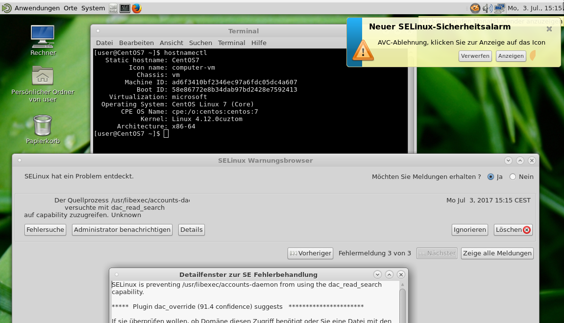 oracle vm virtualbox windows xp aktivieren