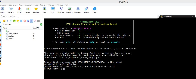 Minecraft Spielen Deutsch Minecraft Server Erstellen Debian Jessie - Minecraft server erstellen debian