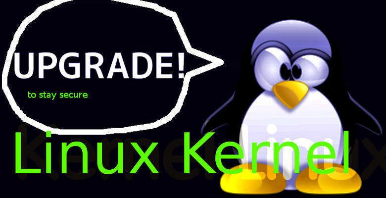debian – compiling the latest kernel – compile customize kernel – download-install linux kernel headers