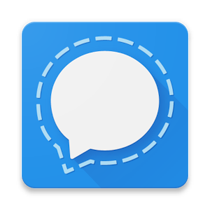 LibreSignal alternative to WhatsApp – privacy vs your battery – direct download