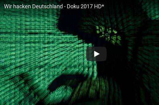 It-sicherheitsupdate – wir hacken deutschland – telekom router hack via javascript und co