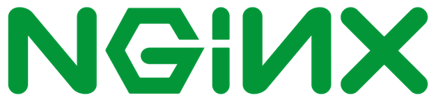 NGINX as HTTP proxy – vhosts and SSL for Tomcat
