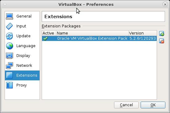 CentOS Setup Virtualbox Dwavesde - Minecraft server icon erstellen gimp