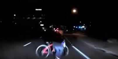 Self-Driving Uber car killed a Woman – now Tesla is facing similar problems