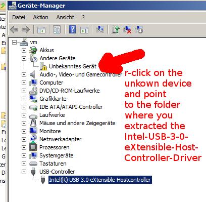 VirtualBox USB Attack Device Error – virtualbox 80004005 ver_pdm_no_usb_ports proxy device