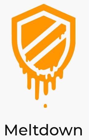 Meltdown Demo at GitHub – RedHat explains MELTDOWN