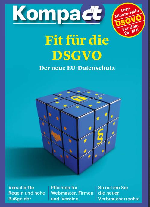 GDPR/DSGVO – Verzeichnis von Daten Verarbeitungstätigkeiten OpenOffice LibreOffice Vorlage Muster Template odt