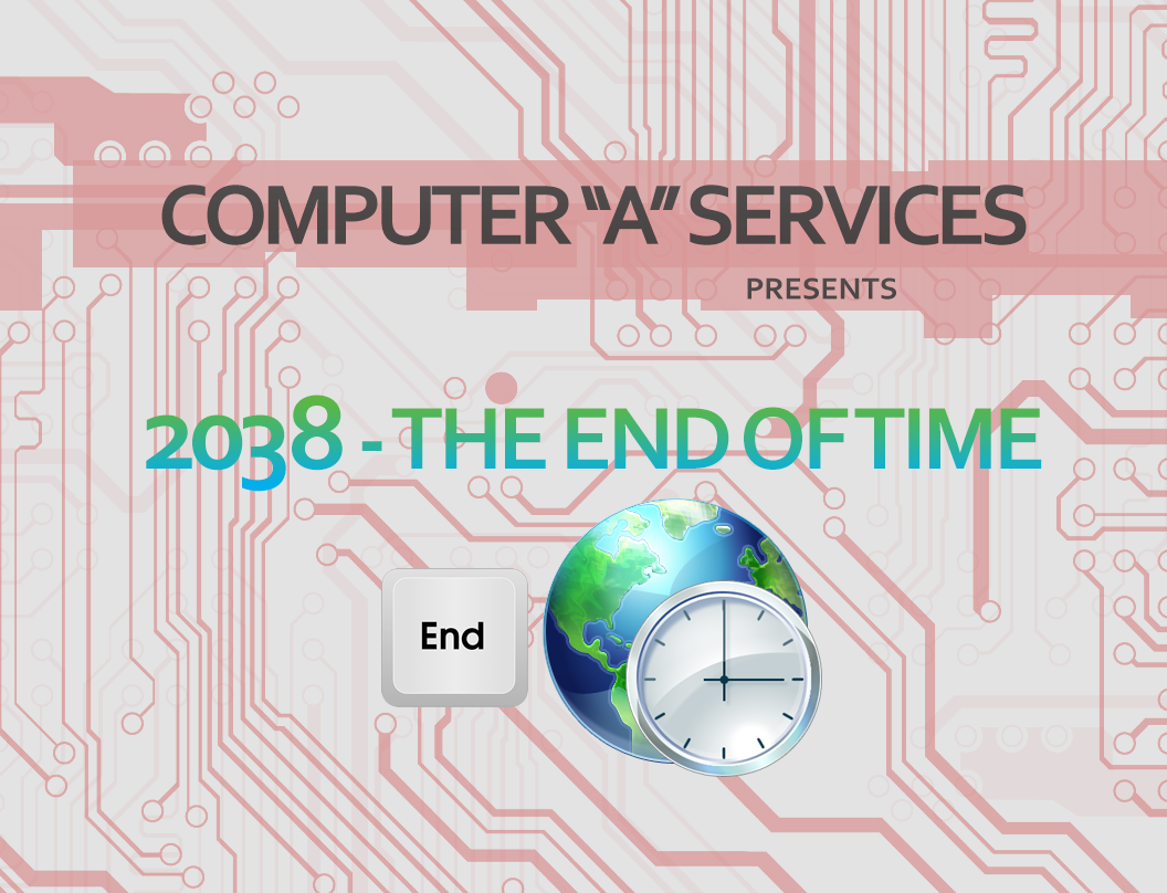 Update: 2021: Insight: Linux Kernel 5.6 To Fix the Y2038 Issue – The Y2038 Problem – cars and embedded systems