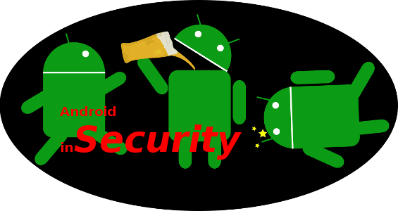how to avoid mobile (android) viruses from the wild wild web – update: 2020-09: problems getting bigger without regular updates
