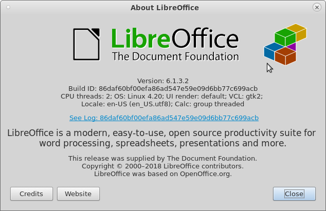 Howto change OpenOffice LibreOffice Writer Word US inch to metric system – Einheiten inch auf Centimeter Millimeter ändern – Landscape Queerformat / Portrait Hochformat