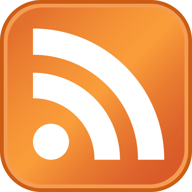 how to subscribe to blogs websites news sites via thunderbird and rss feed – why is it imho better than a newsletter