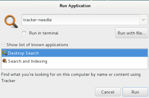 linux debian 9.8 – how to stop disable uninstall tracker-miner-fs tracker-store