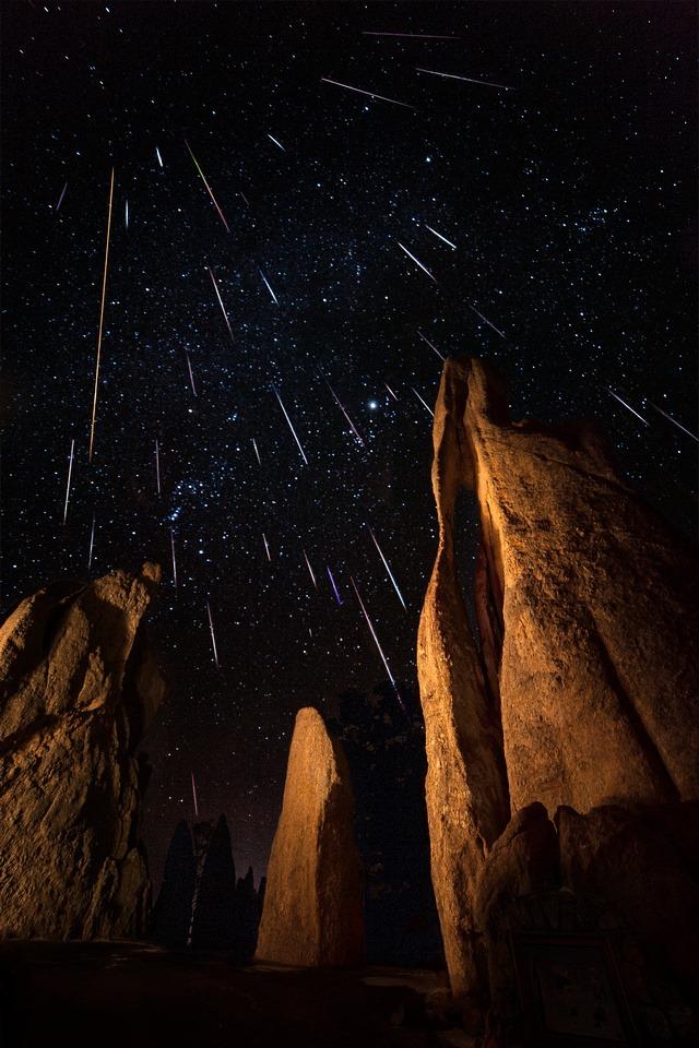 https://www.meteorwatch.org/geminid-meteor-shower-2020/