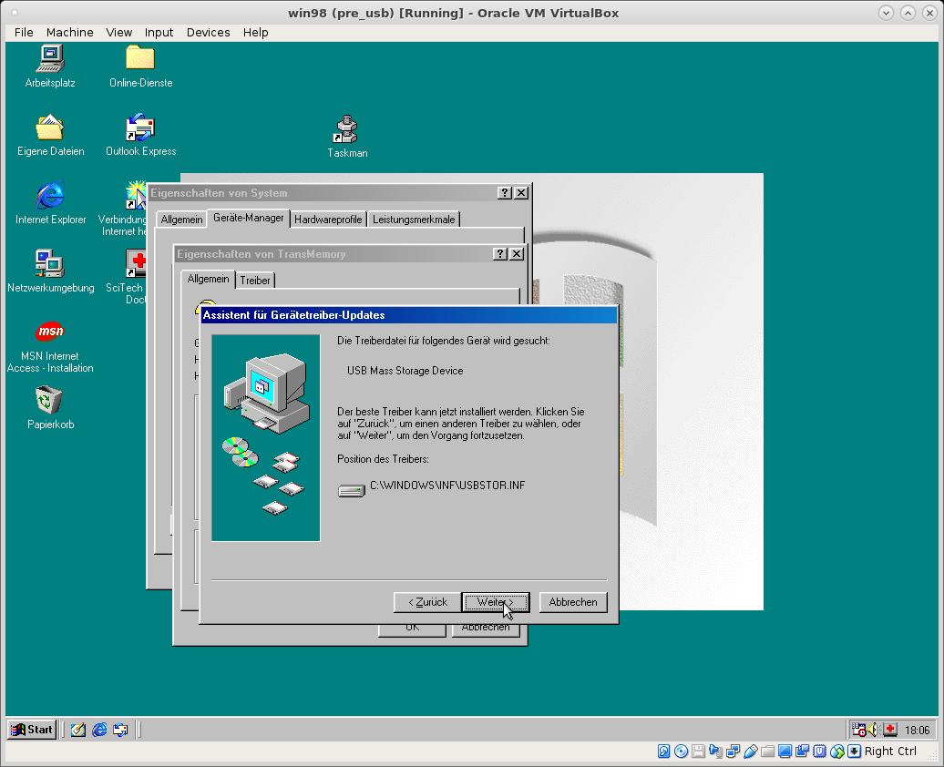 Install windows 98 on qemu mac install windows