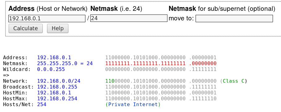 ip digits bits binary – netmask routing – binary to decimal conversion with linux terminal bash bc – network drawing design tools – cisco symbols