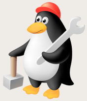 GNU Linux – a pretty old vulnerability in ppp(d) was fixed (risk of remote exploit)