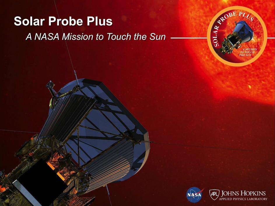 satellite traffic jams – StarLink vs Solar Storm? – Parker solar probe solar flares satellites power grid