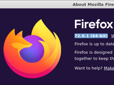 a vpn for the web firefox browser – use ssh server as web tunneling proxy