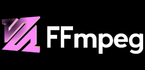 recompress video with ffmpeg to save disk space