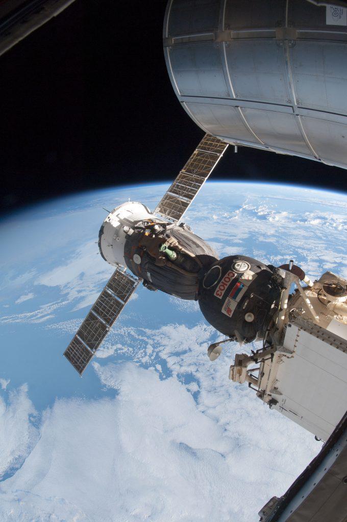 https://spaceflight.nasa.gov/gallery/images/station/crew-34/html/iss034e045758.html