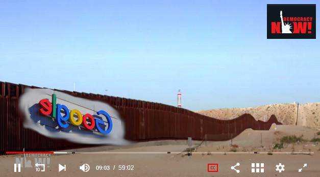 https://theintercept.com/2020/10/21/google-cbp-border-contract-anduril/