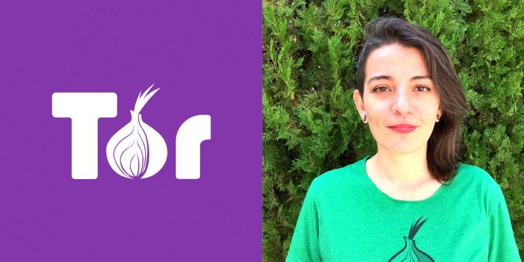 https://blog.torproject.org/announcing-tors-next-executive-director-isabela-bagueros