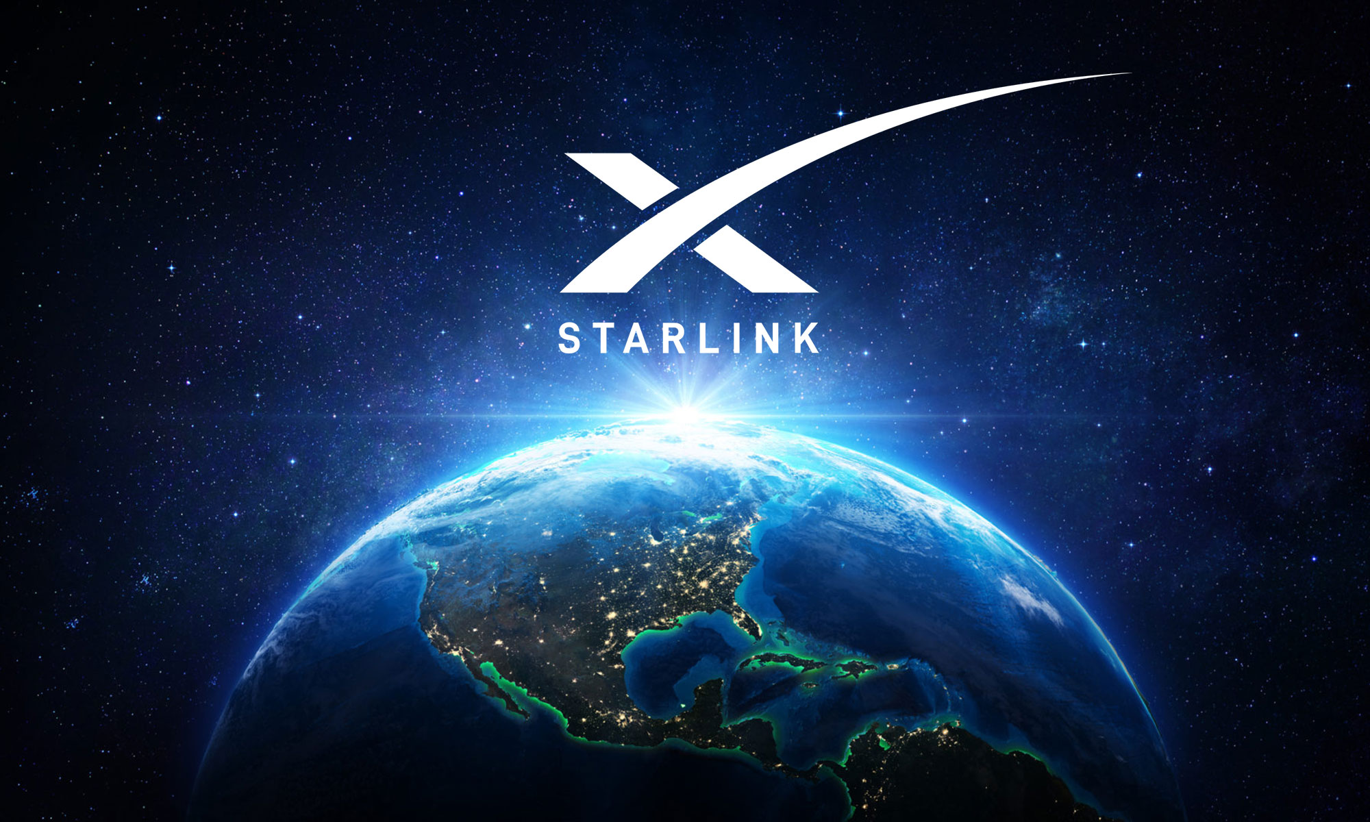 Starlink starts first beta demo – world coverage by 2021