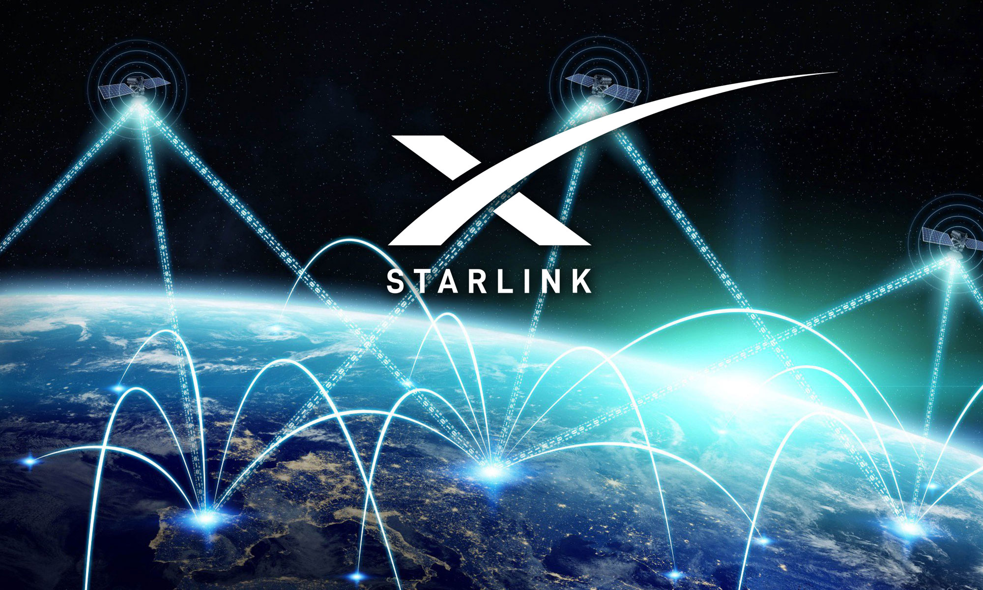 StarLink connection soon on every Phone/Tablet/Laptop?