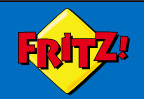 FritzBox (7390) Netzwerk Gerät umbenennen – Rename Router Device change hostname netbios name