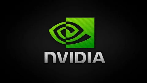 "NVIDIA wants to become the ""NetFlix of gaming"" – Jen-Hsun ""Jensen"" Huang CEO of NVIDIA going AI & Quantum Computing – just announced it's first Server CPU"
