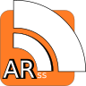 how to read news in the 21st century (APPs & RSS FEEDS) – turns the user's Android based device into an independent Open Source based news aggregator that respects the user's privacy