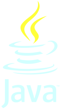 Oracle cashing in on Java: this is what happens if developers use closed source non-OpenSource non-GPL licensed programming languages