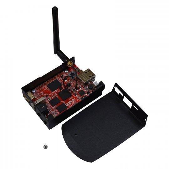 https://www.olimex.com/Products/OLinuXino/A64/BOX-A64-BLACK/