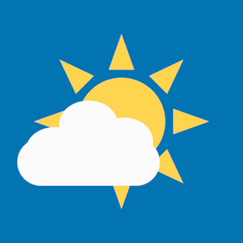 how to Open Source weather forecast in privacy respecting ways that actually work! :) – 100% Open Source Android Weather App