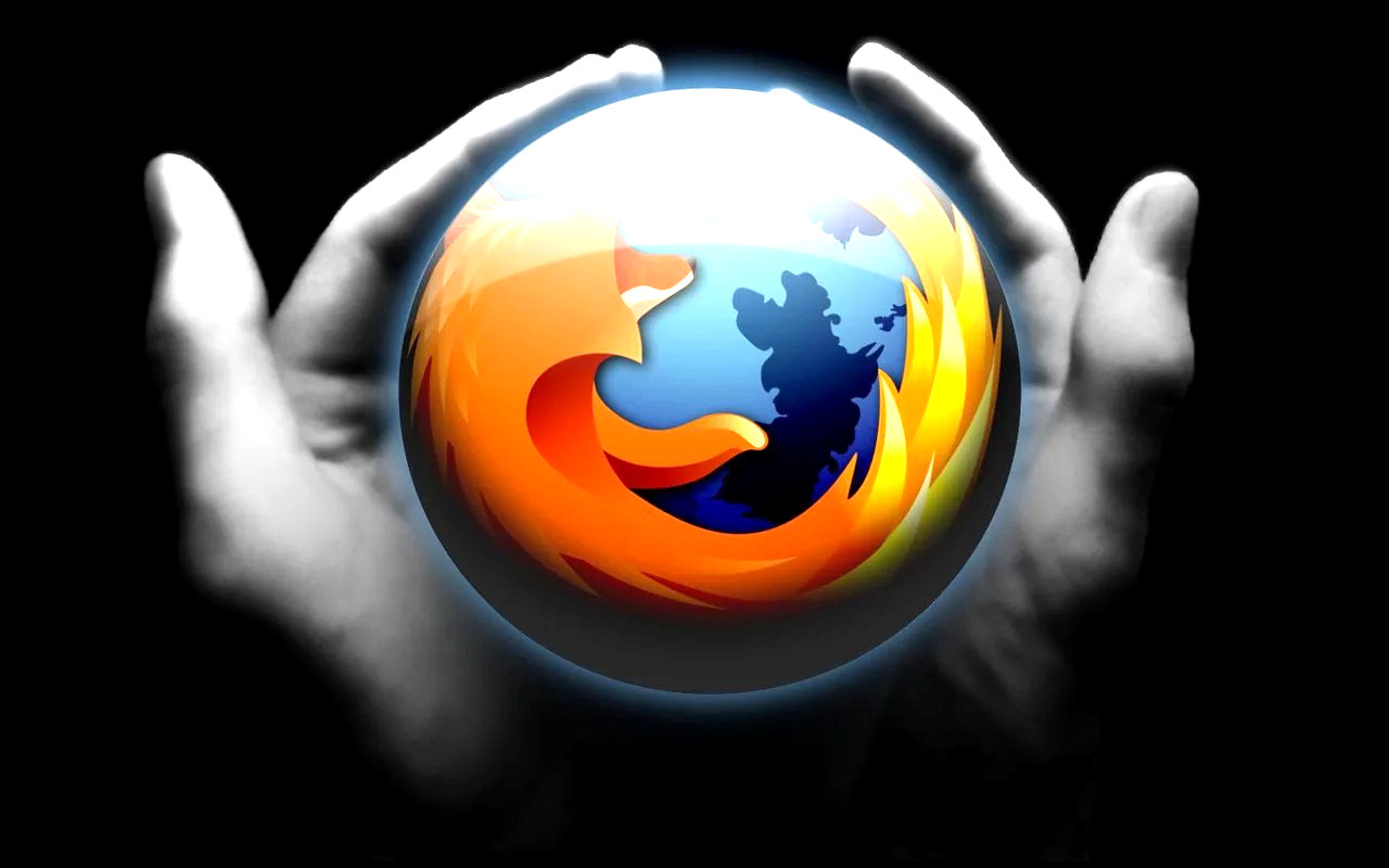 Open Letter to Mozilla – Google's Browser dominance – is Firefox not listening to user's needs/requests? – Linus view on it-security