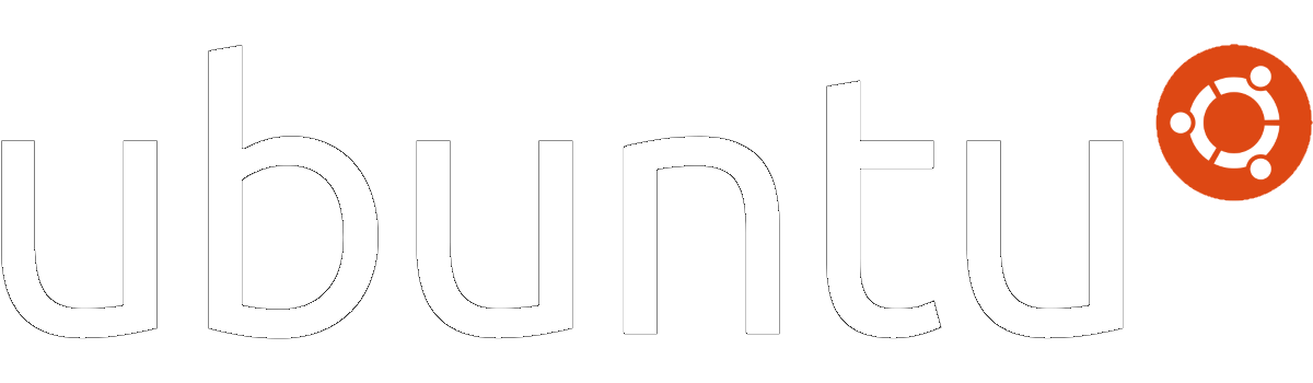 GNU Linux Ubuntu – setup networking with netplan on bash terminal (dhcp+multiple fixed ips (virtual interfaces) on same physical interface) – how to enhance privacy of user's dns queries